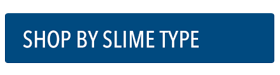 Shop slime