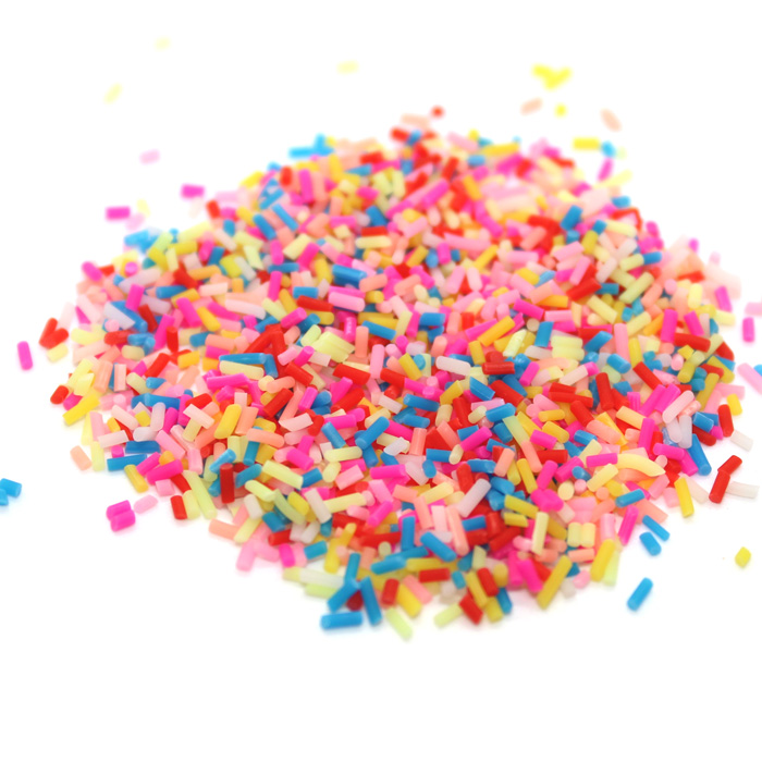 Party Candy Sprinkles