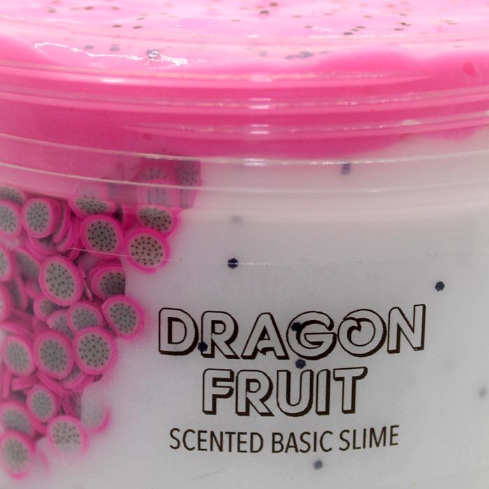 basic slime