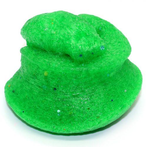 Sno-kone diy jelly slime