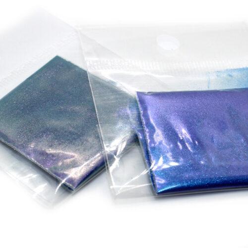 Colourshift Pigment powder 2g